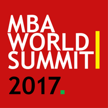 Logo Summit 17