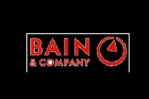bain_logo_big