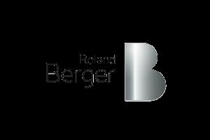 berger_logo_big