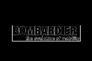 bombardier_logo_big