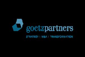 goertz_logo_big