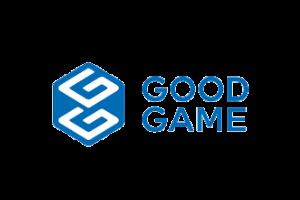 goodgane_logo_big