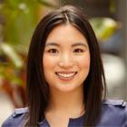 Tammy Kwan